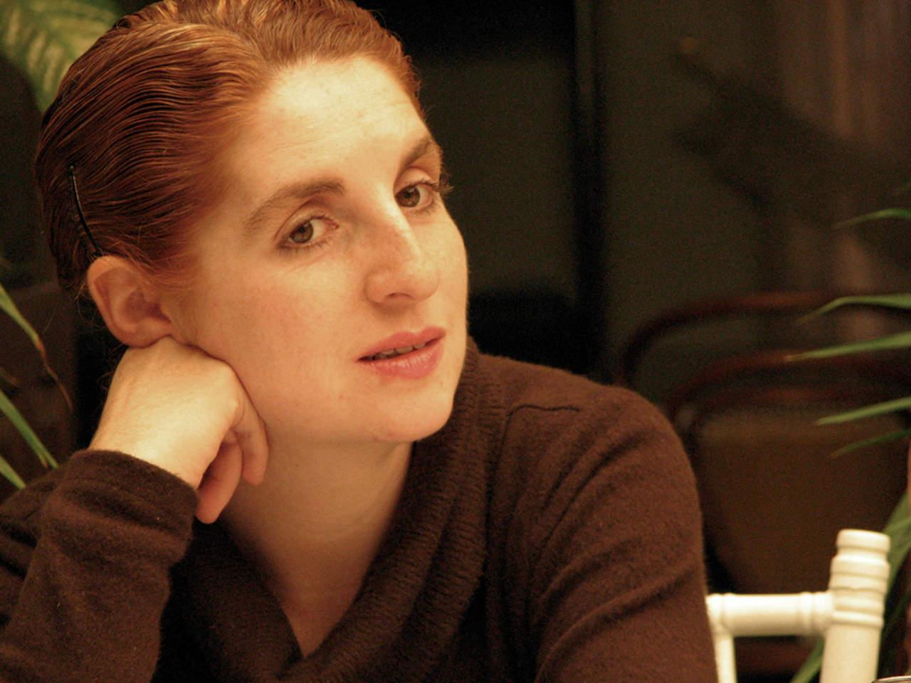"""""""Cualquiera puede ser un monstruo y no lo vemos"""". Entrevista con Liliana Blum"""