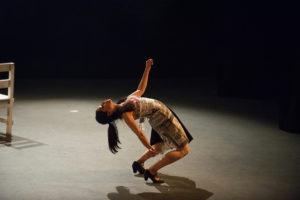 La danza es una profesión y se puede vivir de ella: 24 años de Teoría de Gravedad.