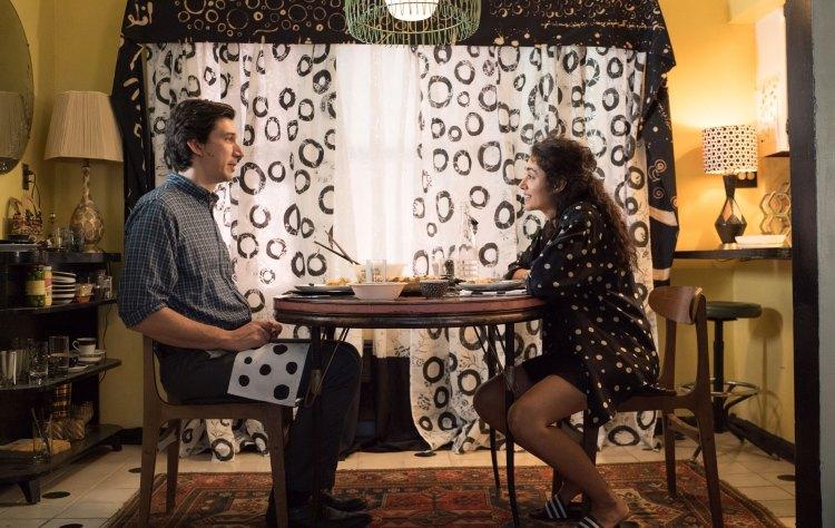 #Recuento - Las películas de 2017