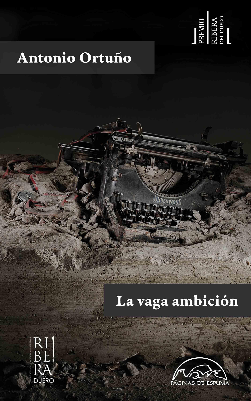 #Recuento - Los libros del 2017