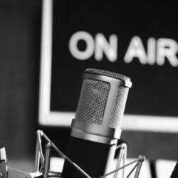 locutor radio