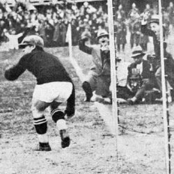 futbol uruguay 1930