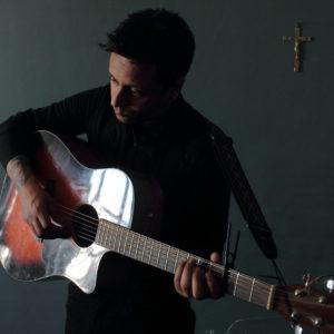 lazaro cristobal comala canciones del ancla