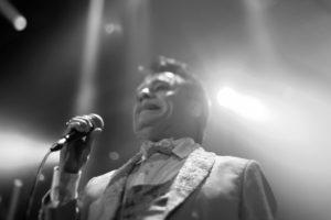 Juan Gabriel: El sonido detrás del Divo