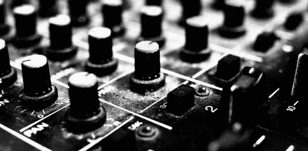 El Podcast y sus ventajas