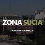 podcast sucio 2