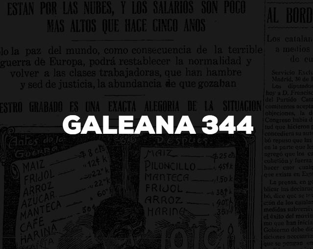 galeana 344