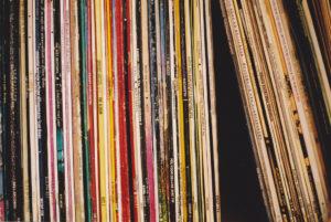 5 tiendas de discos de vinil en Monterrey