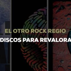 otro rock regio