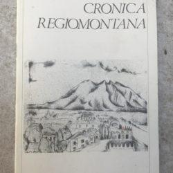 salvador novo cronica regiomontana