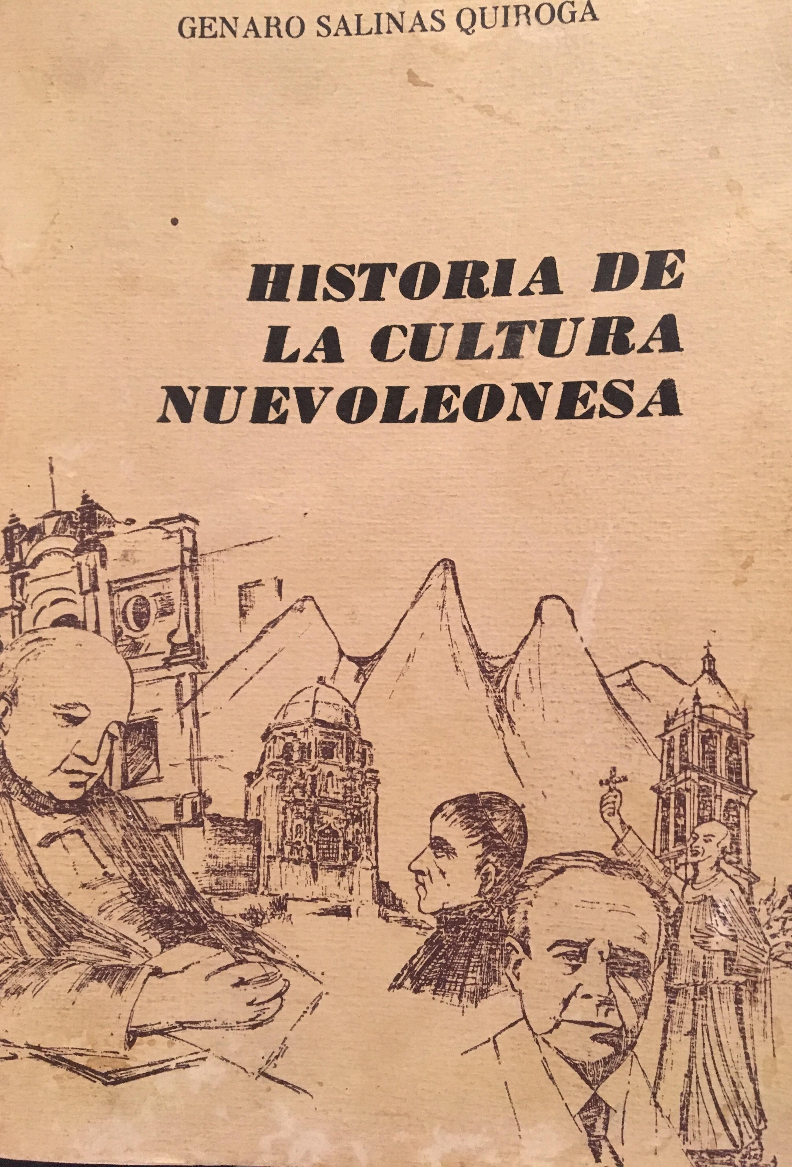 Temperamento y de la ciudad de la tierra, o la historia del espíritu de un pueblo
