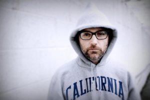 Alguna vez fui hardcore: Historias de famosos en el mundillo punk - Parte I: Moby