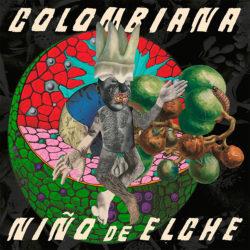 niño de elche colombiana