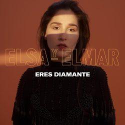 elsa y elmar eres diamante