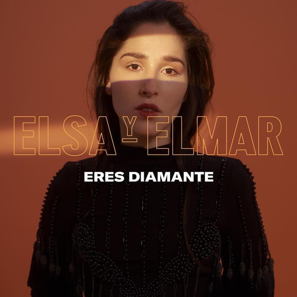 Elsa y Elmar - Eres diamante