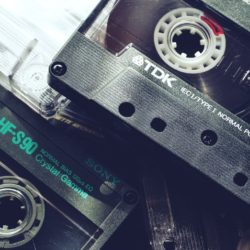 discos salvavidas