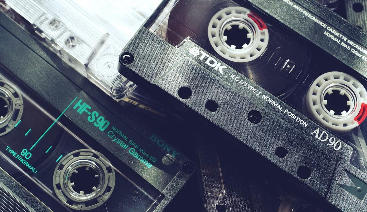 Los discos salvavidas