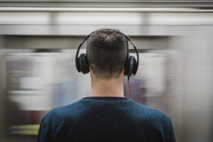 Una revolución musical y mental