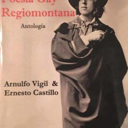 poesía gay regiomontana
