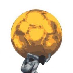 balon de oro julio mejía iii