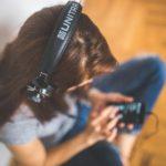 consumo de musica ifpi