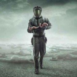 filmes de virus la amenaza de andromeda