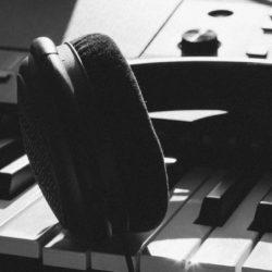 musica en tiempos de coronavirus