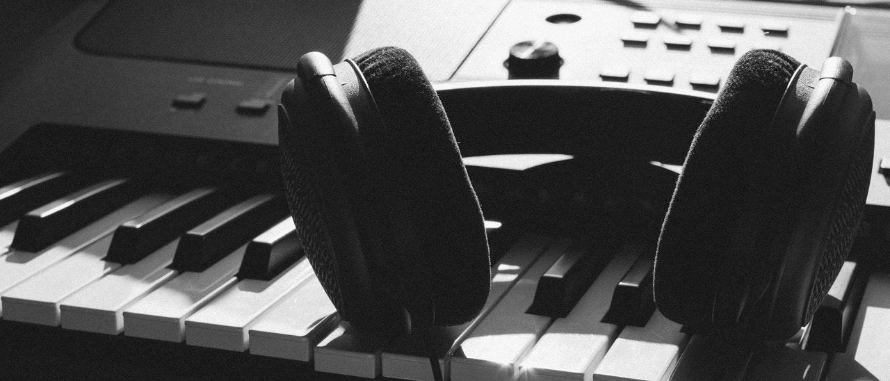 Música en tiempos de coronavirus. Parte 3: Que las plataformas dejen de lucrar con los músicos