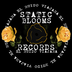 static blooms records
