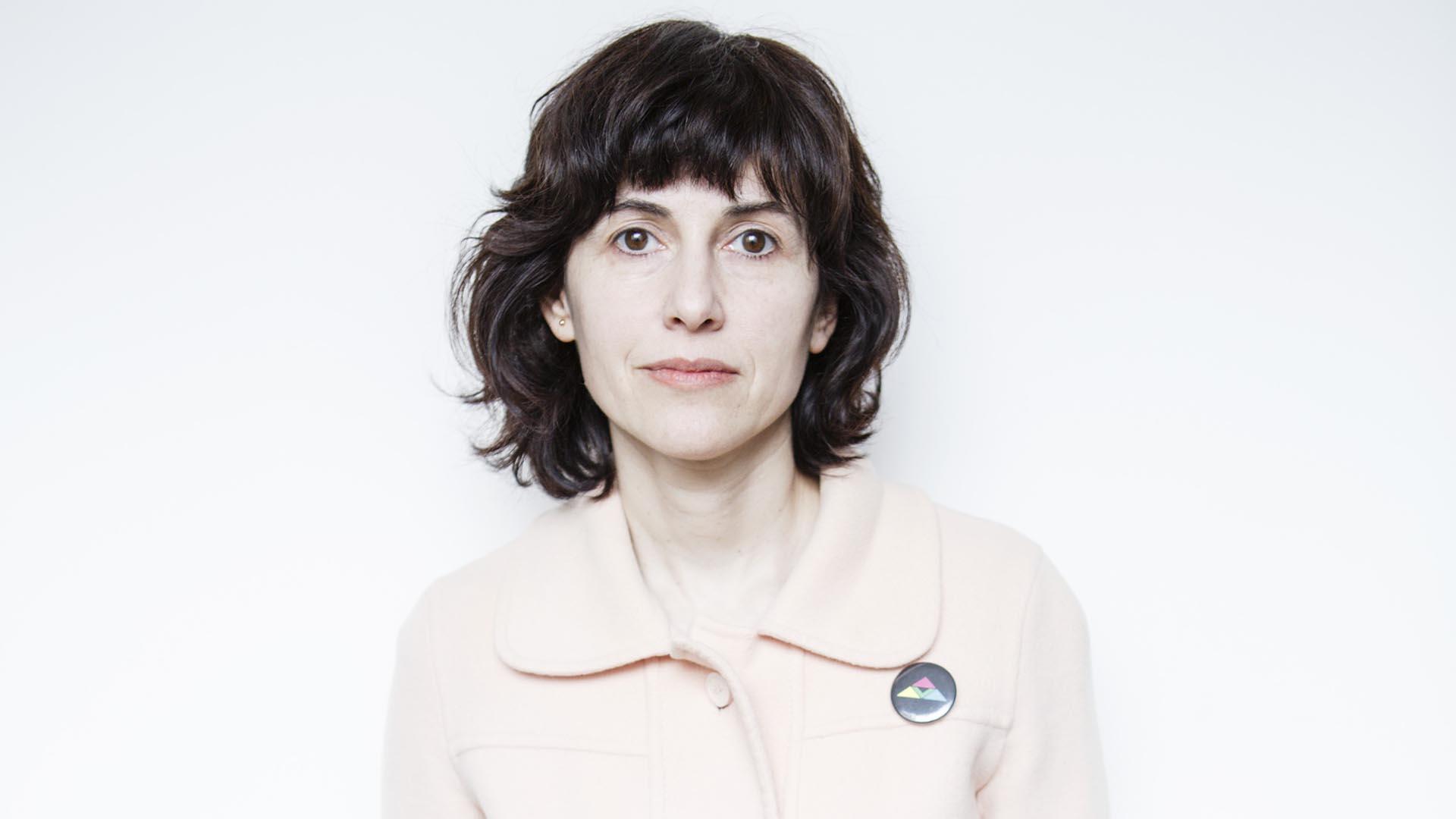 Rosario Bléfari: cuando una leyenda indie se instala en la poesía