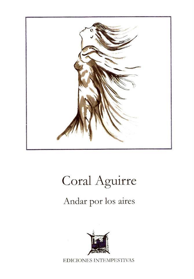 coral aguirre